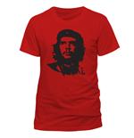 t-shirt-che-guevara-205010
