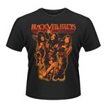t-shirt-black-veil-brides-205071