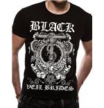 t-shirt-black-veil-brides-205081