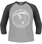 t-shirt-black-veil-brides-205082