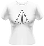 t-shirt-harry-potter-205191