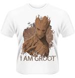 t-shirt-guardians-of-the-galaxy-205253, 15.91 EUR @ merchandisingplaza-de
