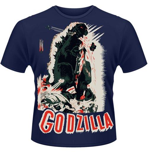 camiseta-godzilla-205267
