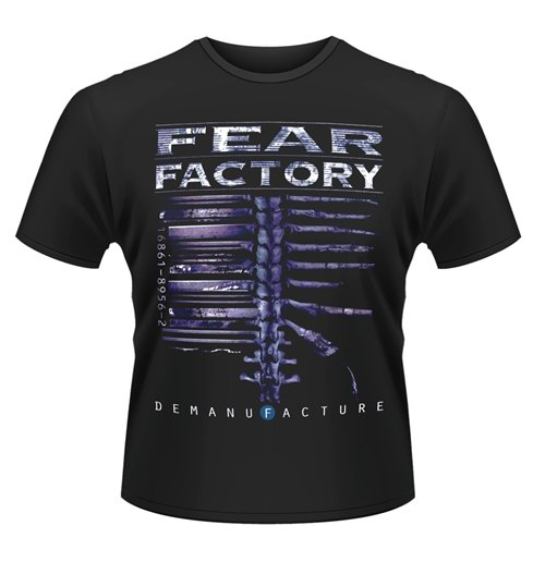 camiseta-fear-factory-205321