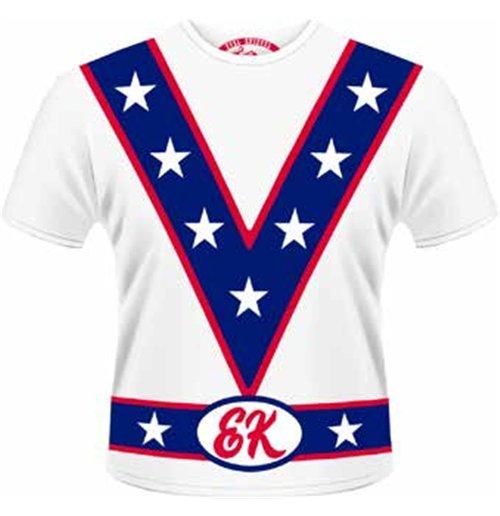 camiseta-evel-knievel-205345
