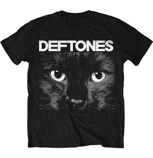 Image of Deftones - Sphynx (T-SHIRT Unisex )