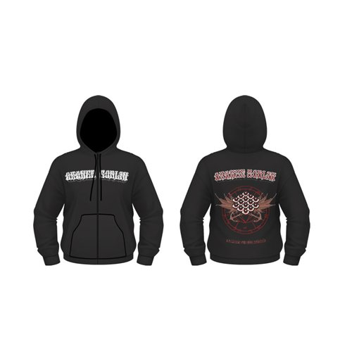 sueter-esportivo-orange-goblin-205400
