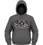 sweatshirt-sons-of-anarchy-205447