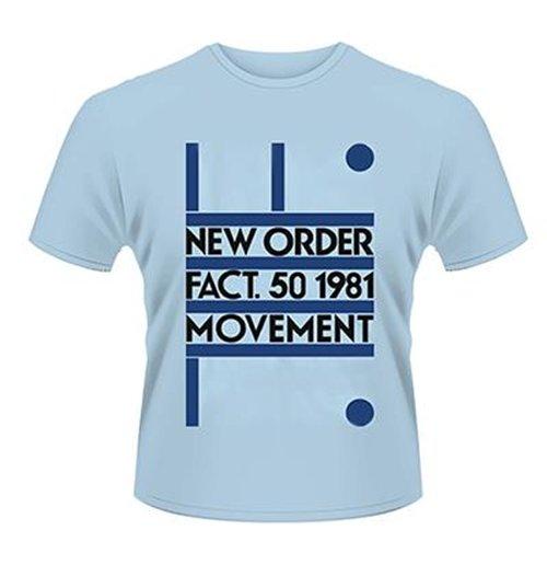camiseta-new-order-205485