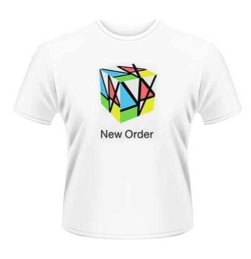 camiseta-new-order-205487