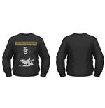 sweatshirt-lou-reed-205552