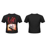 t-shirt-korn-205576