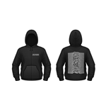 sweatshirt-joy-division-205619