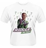 t-shirt-joker-205623, 16.75 EUR @ merchandisingplaza-de