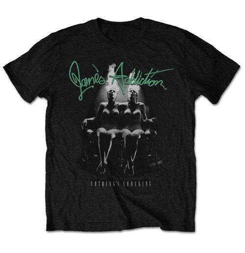 camiseta-jane-addiction-205632