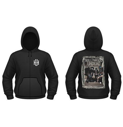 sueter-esportivo-hollywood-undead-205680