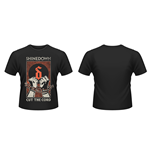 t-shirt-shinedown-205706