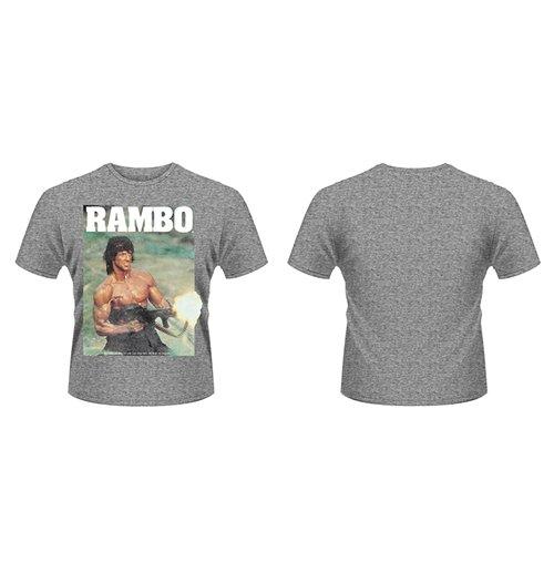 camiseta-rambo-205734
