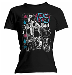 t-shirt-r5-205735