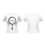t-shirt-pvris-205736