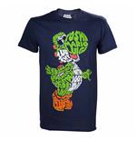 t-shirt-nintendo-205802