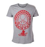 t-shirt-nintendo-205822