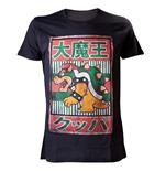 t-shirt-nintendo-205831