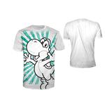 t-shirt-nintendo-205861