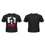 t-shirt-t-rex-205885