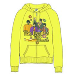 sweatshirt-beatles-206065