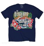 t-shirt-the-beach-boys-206069