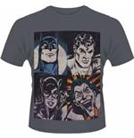 t-shirt-superhelden-dc-comics-206102