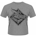 t-shirt-superhelden-dc-comics-206103
