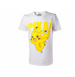 t-shirt-pokemon-206143