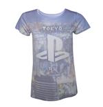 t-shirt-playstation-206146