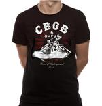 t-shirt-cbgb-206306