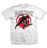 t-shirt-black-widow-206328