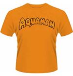t-shirt-aquaman-206336