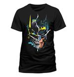 t-shirt-batman-206357