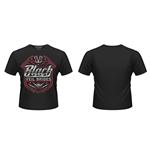 t-shirt-black-veil-brides-206410