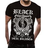 t-shirt-black-veil-brides-206439