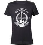 t-shirt-fender-black-with-white-print