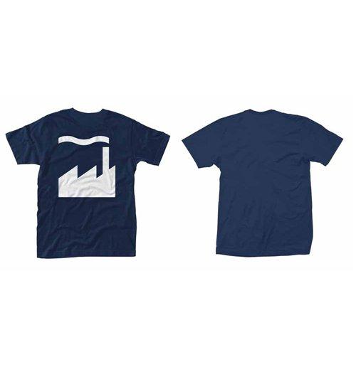 camiseta-factory-251-206655