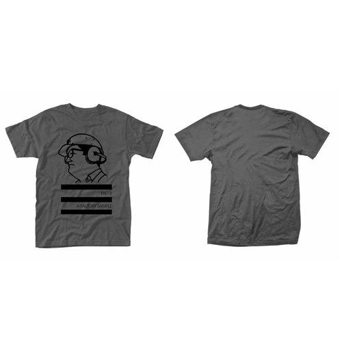 camiseta-factory-251-206656