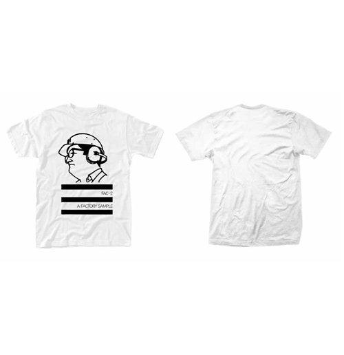 camiseta-factory-251-206657