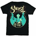 t-shirt-ghost-206720