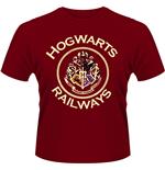 t-shirt-harry-potter-206748
