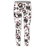 leggings-guns-n-roses-206773