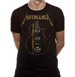 t-shirt-metallica-207315