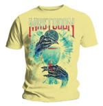 t-shirt-mastodon-207328